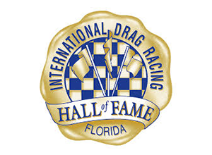 International Drag Racing Hall Of Fame, Florida
